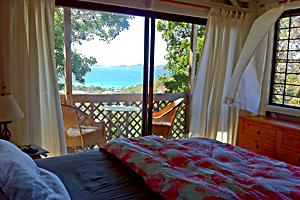 St. John, U S Virgin Islands (2 0 7) 2 3 0   9 0 3 3 E Mail:  Info@stjohnusvi.com. Island Living Is The Private Home Of A St. John  Artist/Photographer Who Is ...