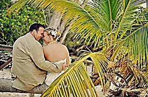 Island Bliss Weddings on St. John, US Virgin Islands